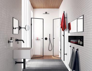 Smedbo bathroom2