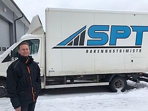 Sami Kemppainen