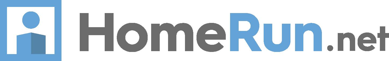 homerun_logo_net